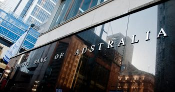 High Immigration levels boosted Australian economy Reserve Bank Governor