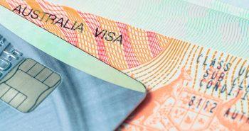 Overseas student loses Australia Visa as agent offers false data