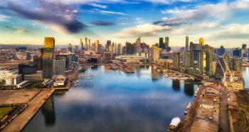 Alternative Pathway to the TSS Visa Australia-Subclass 407