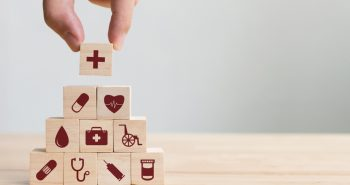 Healthcare Cover Campaign launched by Bupa for TFW in Australia