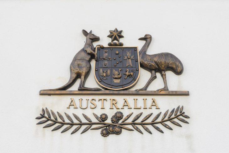 New Australia Skill Select Updates for immigrant applicants