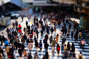 Population plan to be announced in Australia soon