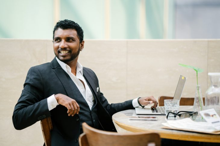 Do you know how much Indians earn overseas including in Australia