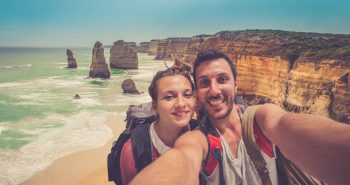 What things should you know before going to Australia