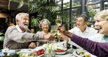 Did you know Retirement Visa holders will soon get Australian PR