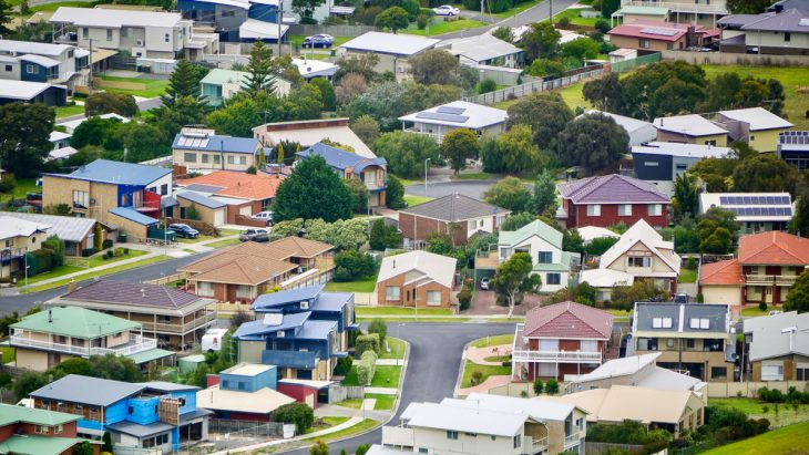 This is how Australia plans to attract more migrants to its regional areas