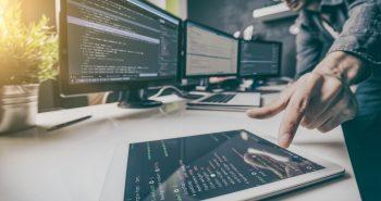 Top 10 in-demand tech jobs in Australia
