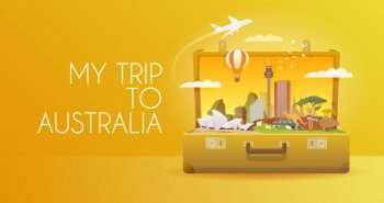 Which are the best cities for expats in Australia (2)