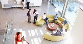 Australia may remove work restriction on international students
