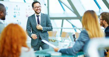 English-speaking immigrants among top CEOs of Australia