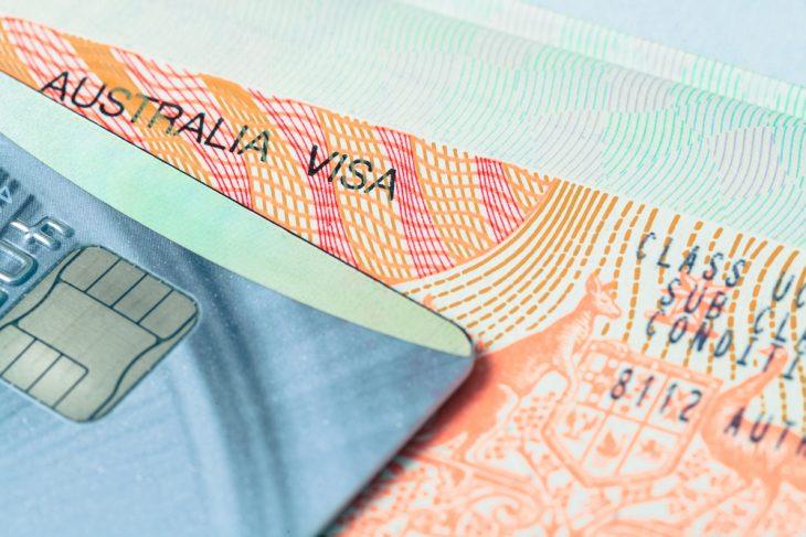 Fraud in employer-sponsored visas high in Australia