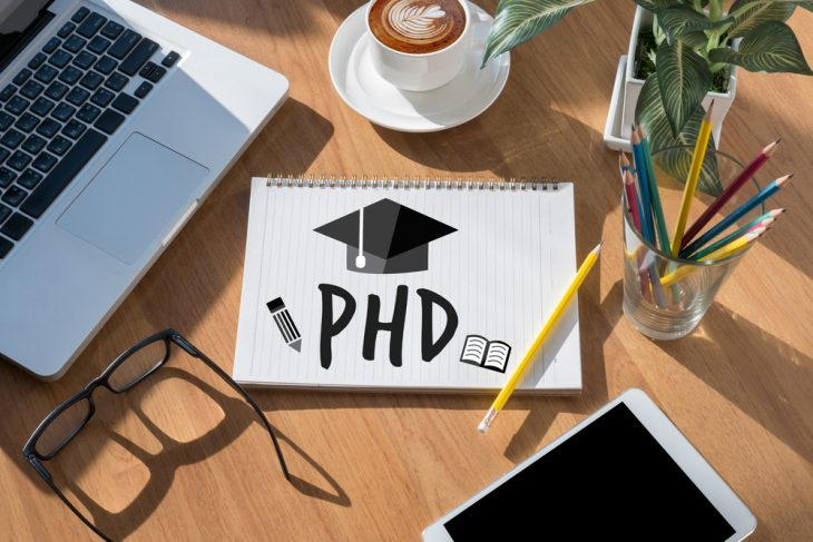 Know about the latest VETASSESS update for PhD students in Australia