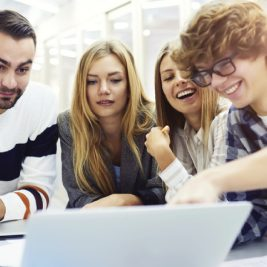 Know the best startups to work for in Australia