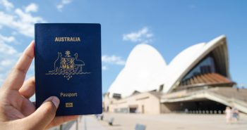 Will the requirements for Australian citizenship change in 2019