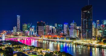 Queensland in Australia removes 4 occupations from its SOL