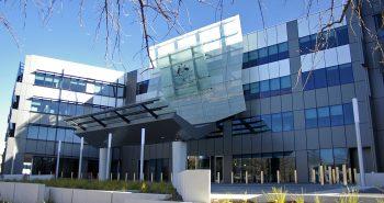 Australia adds 36 new occupations to its SOLs