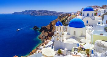 Australia finalizes Work and Holiday Visa agreement with Greece