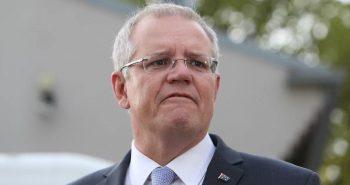 Australia announces $50 million for its regional settlement plan