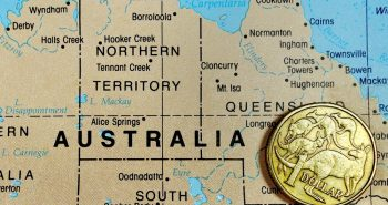How-does-the-latest-Australian-Budget-affect-immigration