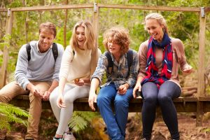 Labor promises to slash Parent Visa fee of Australia