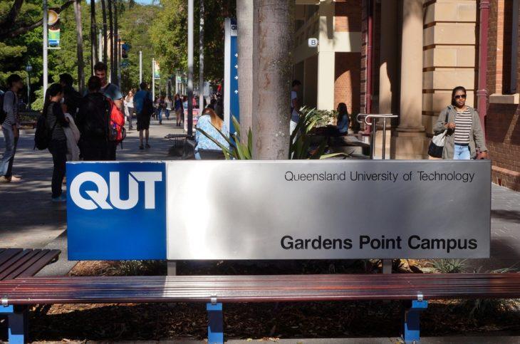 Benefits of studying in the Regional Universities of Australia
