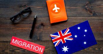 How should Australia PR aspirants prepare for 1st July
