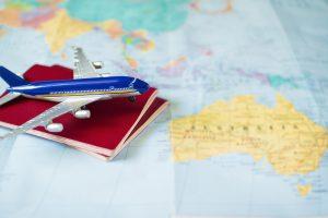 What is the Skilled Employer Sponsored Regional Visa of Australia