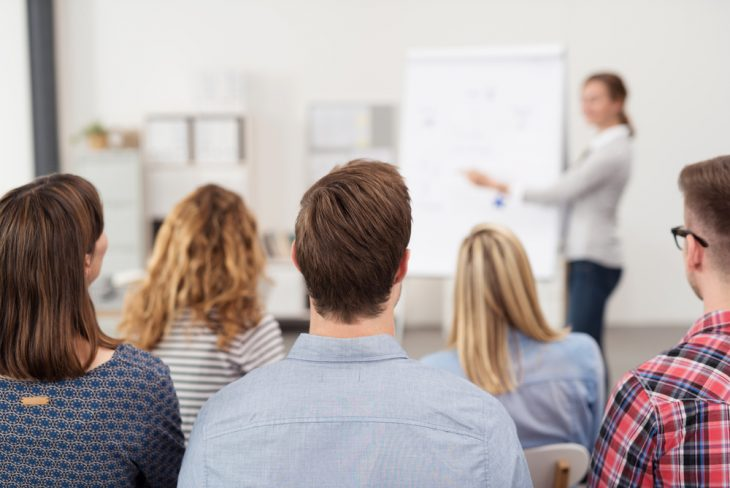 You should do these courses in Australia for PR