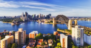Australia Visa News