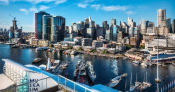 Latest update about Australia State Sponsorship