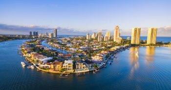 State Sponsorship for QLD, Australia to open by July end