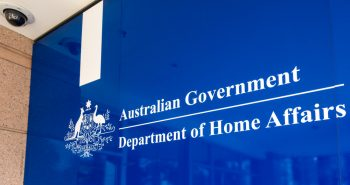 Australian Skilled Regional Visa