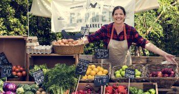 Farmers rejoice as Australia extends the WH Program