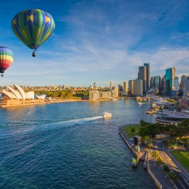 Latest Visa Updates on Australian Immigration News-Y-Axis