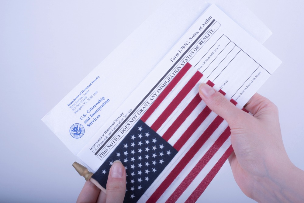 How To Detect And Report H1b Visa Fraud