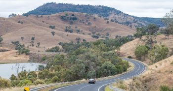 Australia to increase regional migration intake