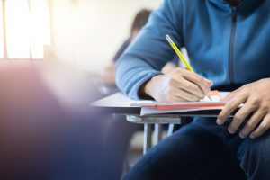 How to get the Student Visa of Australia