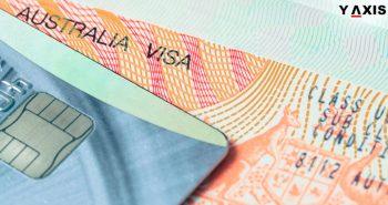 Regional Visas of Australia