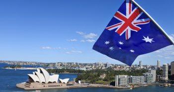 Australia Skilled Visa