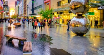 South Australia to temporarily close Subclass 190 Visas