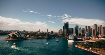 Australian PR Visa