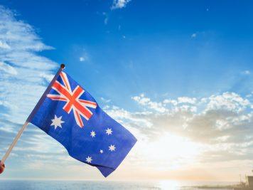 Australia Occupations