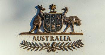 Australia will not allow visa-free travel to the UK