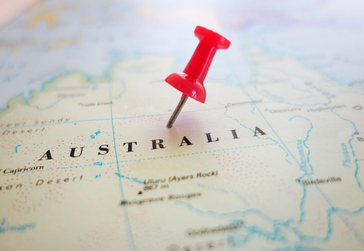 Move to Australia – Smart approaches to be an inhabitant in Australia