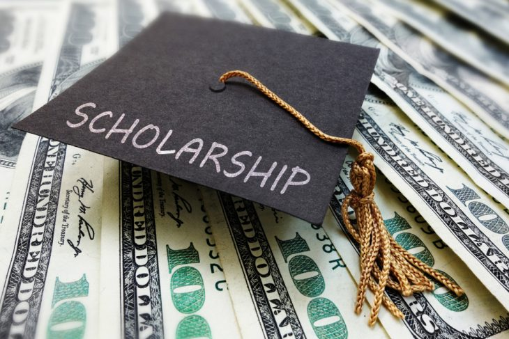 Top scholarships to study in Australia