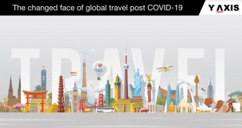 Travel post COViD-19