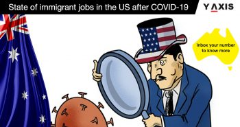 Losing jobs due to COVID 19