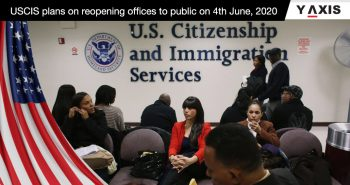 USCIS offices reopen