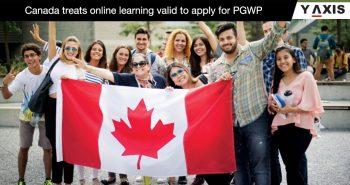 Canada study work visa change
