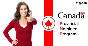 PNP still pathway to Canada